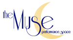 The Muse Performance Space